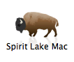 Mac Install - Spirit Lake